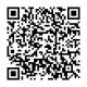 **VERKAUFT**  2003 modernisierter BUNGALOW sucht neuen Eigentümer !!! - QR-Code