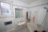 **VERKAUFT**DIETZ:  Eine Immobilie für den kleinen Geldbeutel !!! - Helles modernes Tageslichtbad