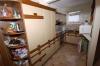 **VERKAUFT**DIETZ:  Eine Immobilie für den kleinen Geldbeutel !!! - Küche
