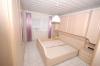 **VERKAUFT**DIETZ:  Top ausgestattete, seniorengerechte Erdgeschosswohnung ! - Schlafzi. 1 (hochwertige Paradordecken)