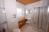**VERKAUFT**DIETZ:  Top ausgestattete, seniorengerechte Erdgeschosswohnung ! - mit Wanne u. großer Dusche
