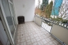 **VERKAUFT**DIETZ:  Top ausgestattete, seniorengerechte Erdgeschosswohnung ! - große überdachte Terrasse