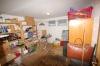 **VERKAUFT**DIETZ:  Top ausgestattete, seniorengerechte Erdgeschosswohnung ! - Sehr großer Kellerraum