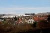 **VERKAUFT**  Sonniges 1-2 Familienhaus mit Blick in Feld und Wiesen - Ihr Ausblick vom Balkon