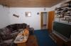 **VERKAUFT**  Sonniges 1-2 Familienhaus mit Blick in Feld und Wiesen - 3 von 3-4 Schlafzi. im (EG)