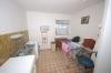 **VERKAUFT**  Sonniges 1-2 Familienhaus mit Blick in Feld und Wiesen - Weiteres Zimmer (Parterre)