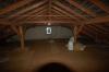 **VERKAUFT**  Sonniges 1-2 Familienhaus mit Blick in Feld und Wiesen - Ausbaufähiges Dachgeschoss