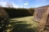 **VERKAUFT**DIETZ:  Wunderschönes 1 Fam.-Haus mit Blick auf die Umstädter Weinberge - Teilansicht des Gartens
