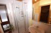 **VERKAUFT**DIETZ:  Wunderschönes 1 Fam.-Haus mit Blick auf die Umstädter Weinberge - Tageslichtbad 1 mit Dusche (im EG)