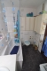 DIETZ**VERKAUFT**  4-5 Zi. ETW im Baugebiet Ost - Hell gefliestes modernes Badezimmer