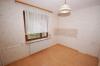 **VERKAUFT**DIETZ:  2 Fam-Haus im Herzen von Eschborn  -- Auch zum wohnen und arbeiten ! - Wohnung 1 Küche (EG)