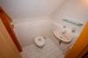 **VERKAUFT**DIETZ:  2 Fam-Haus im Herzen von Eschborn  -- Auch zum wohnen und arbeiten ! - Toilette im Dachgeschoss