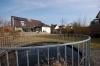 VERKAUFT**DIETZ: Exklusive Unternehmer - Villa  mit 2 Wohneinheiten und parkähnlichem Garten! - Ansicht v. Garten aus (Teichblick)