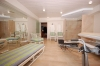 VERKAUFT**DIETZ: Exklusive Unternehmer - Villa  mit 2 Wohneinheiten und parkähnlichem Garten! - Weiterer Einblick (Wellness)