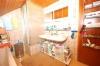 **VERKAUFT**DIETZ:  Wunderschöne Doppelhaushälfte im Landhausstil. - Tageslichtbad 1 Dusche/Wanne