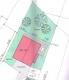 **VERKAUFT**Doppelhaushälfte mit Nebengebäude !!! - DIREKT angrenzendes Baugrundstück (ca. 453 m²)