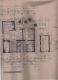 **VERKAUFT** DIETZ: Massiver Bungalow mit ausgebautem Souterrain u. großem Garten - Grundriss Erdgeschoss