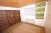 **VERKAUFT** DIETZ: Massiver Bungalow mit ausgebautem Souterrain u. großem Garten - Komplett ausgebauter Souterrain