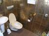 **VERKAUFT**DIETZ:  Wohlfühlvilla der Extraklasse.  Mit Traumgarten im Japan-Stil ! - Gäste-WC im JOOP Design