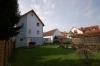 **VERKAUFT**DIETZ: Ein Haus für die kinderreiche Familie in KLEESTADT - Vordere Hausansicht