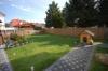 **VERKAUFT**DIETZ: Ein Haus für die kinderreiche Familie in KLEESTADT - Großer Garten für Ihre Kinder