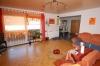 **VERKAUFT**DIETZ: Ein Haus für die kinderreiche Familie in KLEESTADT - Blick ins große Wohnzimmer