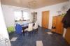 **VERKAUFT**DIETZ: Ein Haus für die kinderreiche Familie in KLEESTADT - Heller gemütlicher Essbereich
