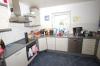 **VERKAUFT**DIETZ: Ein Haus für die kinderreiche Familie in KLEESTADT - Moderne  Einbauküche inklusive