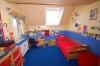 **VERKAUFT**DIETZ: Ein Haus für die kinderreiche Familie in KLEESTADT - Schlafzimmer 1