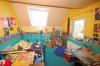 **VERKAUFT**DIETZ: Ein Haus für die kinderreiche Familie in KLEESTADT - Schlafzimmer 2