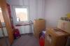 **VERKAUFT**DIETZ: Ein Haus für die kinderreiche Familie in KLEESTADT - Schlafzimmer 4