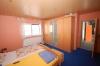 **VERKAUFT**DIETZ: Ein Haus für die kinderreiche Familie in KLEESTADT - Schlafzimmer 5