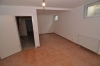 **VERKAUFT**DIETZ: Doppelhaushälfte mit Garten und Terrasse ! - Büro / Hobbyraum im Keller