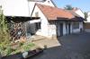 **VERKAUFT**DIETZ:  Großfamilienanwesen ( 9 Zi. ) mit 1352 m² großem Traumgrundstück, sowie 2 Garagen. - Garage bzw. Nebengebäude