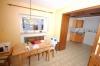 **VERKAUFT**DIETZ:  Großfamilienanwesen ( 9 Zi. ) mit 1352 m² großem Traumgrundstück, sowie 2 Garagen. - Große Wohnküche