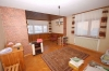 **VERKAUFT**DIETZ:  Großfamilienanwesen ( 9 Zi. ) mit 1352 m² großem Traumgrundstück, sowie 2 Garagen. - Helle große Zimmer