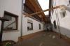**VERKAUFT**DIETZ:  Kapitalanlage 3 Familienhaus mit sehr guter Rendite ! - Blick Richtung Dachterrasse