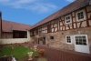 DIETZ:**VERKAUFT**Gelegenheit***Top modernisiertes 1-2 Familienhaus, mit Platz für all Ihre Hobbys !!! - Blick in Hof und Garten