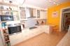 DIETZ:**VERKAUFT**Gelegenheit***Top modernisiertes 1-2 Familienhaus, mit Platz für all Ihre Hobbys !!! - Blick in die Küche