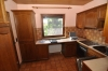 **VERKAUFT**DIETZ:   Freistehender Walmdachbungalow mit Einliegerwohnung  auf 1026 m² Grundstück. - Küche (Erdgeschoss)