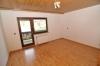 **VERKAUFT**DIETZ:   Freistehender Walmdachbungalow mit Einliegerwohnung  auf 1026 m² Grundstück. - Schlafzimmer 1 (EG)
