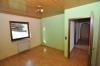 **VERKAUFT**DIETZ:   Freistehender Walmdachbungalow mit Einliegerwohnung  auf 1026 m² Grundstück. - Schlafzimmer 2 (EG)