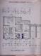 **VERKAUFT**DIETZ:   Freistehender Walmdachbungalow mit Einliegerwohnung  auf 1026 m² Grundstück. - Grundriss Erdgeschoss