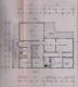 **VERKAUFT**DIETZ:   Freistehender Walmdachbungalow mit Einliegerwohnung  auf 1026 m² Grundstück. - Grundriss Souterrain