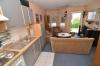 **VERKAUFT**DIETZ: Tolle Erdgeschoss- / Terrassen - / Gartenwohnung ! - Wohnzimmer/Küche