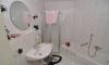 **VERKAUFT**DIETZ: Tolle Erdgeschoss- / Terrassen - / Gartenwohnung ! - Bad mit Wanne und Dusche