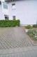 **VERKAUFT**DIETZ: Tolle Erdgeschoss- / Terrassen - / Gartenwohnung ! - KFZ-Stellplatz