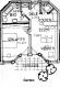 **VERKAUFT**DIETZ: Tolle Erdgeschoss- / Terrassen - / Gartenwohnung ! - Intelligenter Grundriss