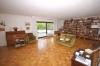 **VERKAUFT**DIETZ:  2 Familienhaus im XXL Format - 340 m² Wohnfläche.  Mit Einliegerwohnung. - Blick ins EG (Wohnzimmer)