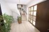 **VERKAUFT**DIETZ:  2 Familienhaus im XXL Format - 340 m² Wohnfläche.  Mit Einliegerwohnung. - Heller Eingangsbereich